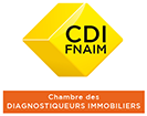 Diagnostic immobilier La Rochelle